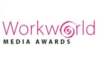 Winners of WorkWorld Media Awards announced