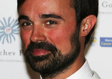 Evgeny Lebedev: Leveson's legacy must be to keep our press free
