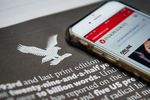 Independent returns to profit after axing newspaper